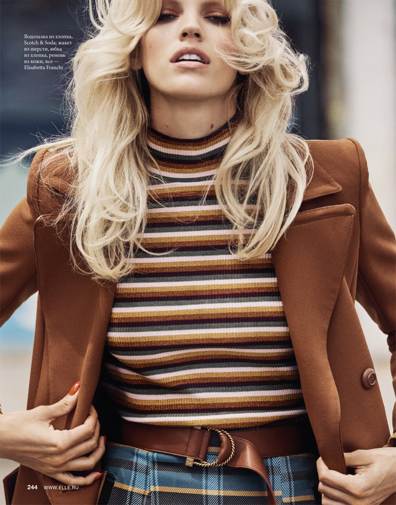 Devon-Windsor-Fashion-Shoot09