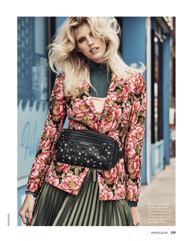 Devon-Windsor-Fashion-Shoot01