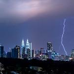 17. Oktoober 2019 - 21:04 - 2019 10-21 TR_Kuala Lumpur