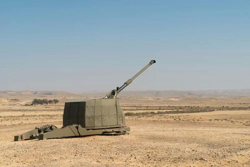 155mm-howitzer-prototype-c2018-wf-2