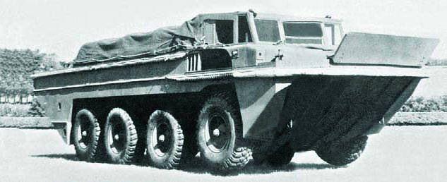 Terrapin-Mk2-pit-1