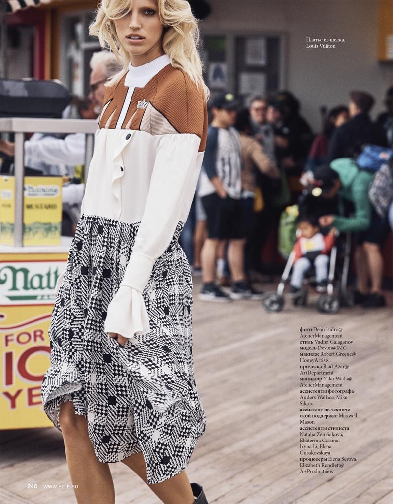 Devon-Windsor-Fashion-Shoot10