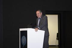 IndusMedia. IX. Congreso de Marketing Digital para empresas industriales