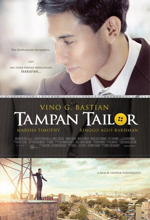TampanTailor (1)