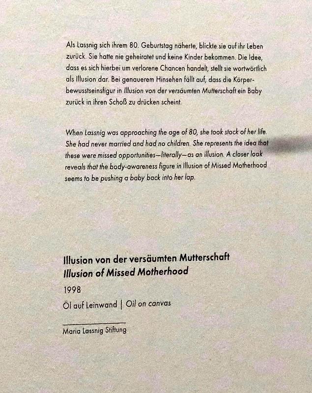 IMG_6965B ART CONTEMPORAIN : LE MONDIALISME AFFAIRISTE How Modern Art Serves the Rich  IN THE REPUBLIC