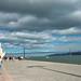 09.- 2019.- Lisboa (Padrão dos Descobrimentos+Torre de Belém) (40)