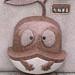 たねまる - 横浜開港150周年記念 キャラクター