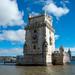 06.- 2019.- Lisboa (Padrão dos Descobrimentos+Torre de Belém) (63)