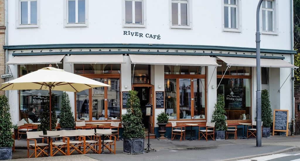 Foto met dank aan het River Café | Mooistestedentrips.nl