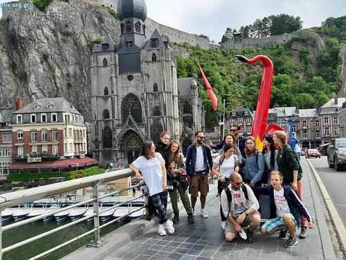 2019-wc-belgium-cbb16-elix-giorgosR-7
