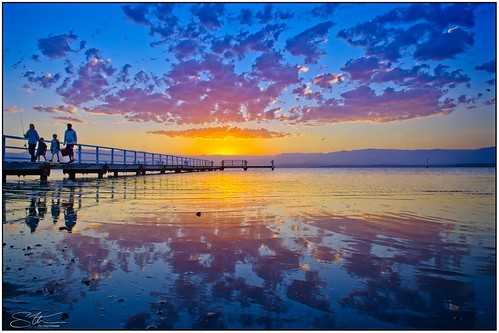 steveselbyphotography steev steveselby pentaxk1 pentax pentaxda1685wr sunset boonerahpoint boonerah boonerahpt lakeillawarra lake landscape on1photoraw2020