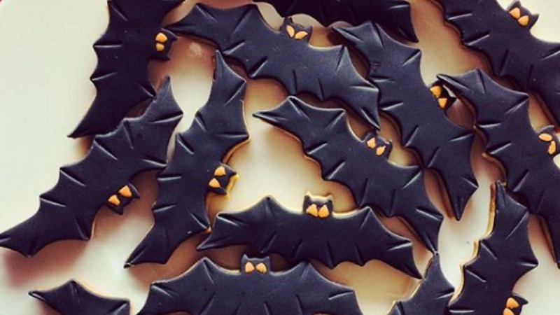 halloween 2019 cookies