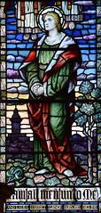 St John (Edward Prynne, 1913)