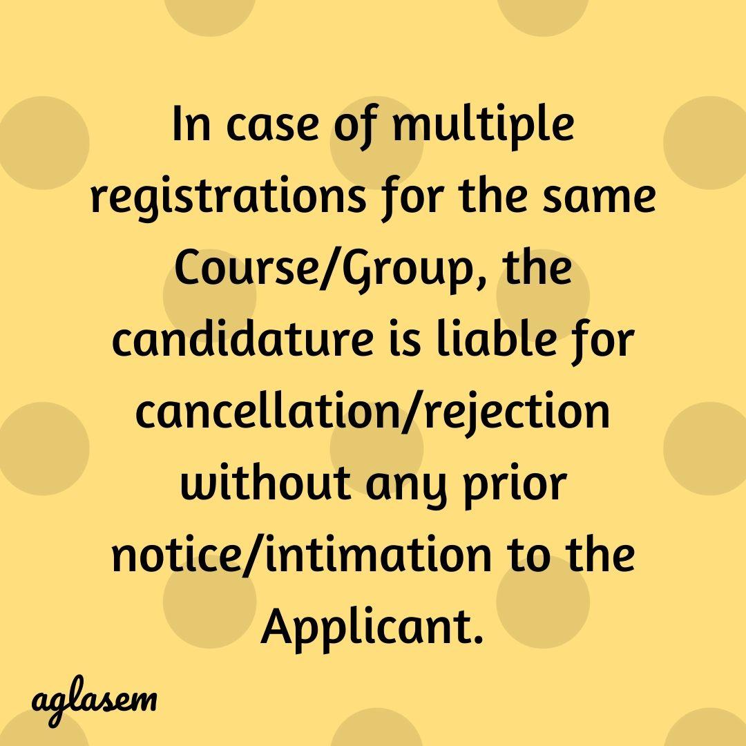 UBTER JEEP 2020 Application Form