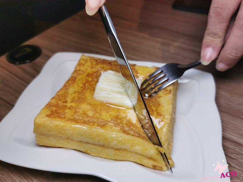 永和早午餐14