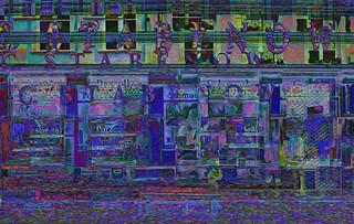 Galerie Stabenow in Stralsund 08