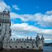 10.- 2019.- Lisboa (Padrão dos Descobrimentos+Torre de Belém) (76a)