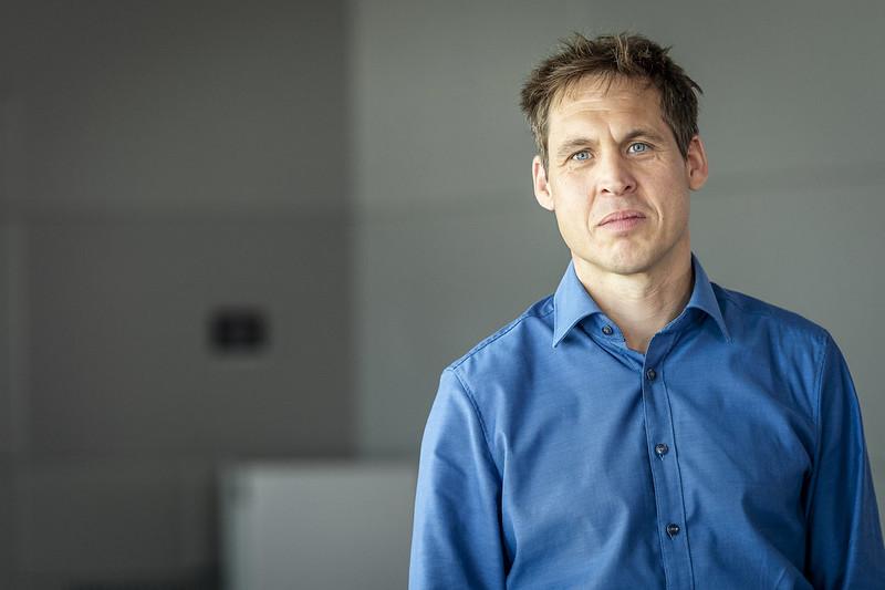 Dr. Thomas Schölderle