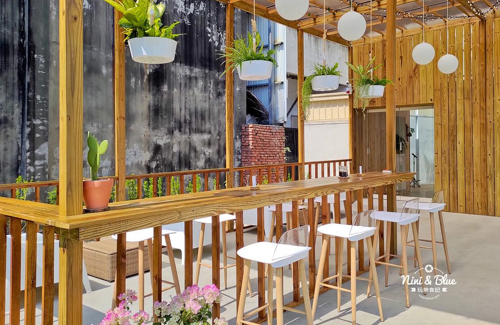 好果實 好食咖啡.台中南區咖啡館17