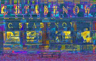 Galerie Stabenow in Stralsund 07