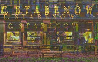 Galerie Stabenow in Stralsund 02