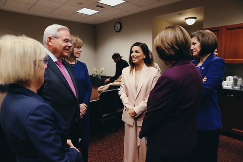 Senate Latino Summit 2019