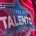 TIERRA DE TALENTO OCTUBRE 2019_02.jpg
