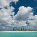 Anguilla, British West Indies.
