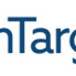 Important for small business owners! OnTarget CPA can help you understand your payroll and taxation responsibilities. https://t.co/hgTsa0xIxY