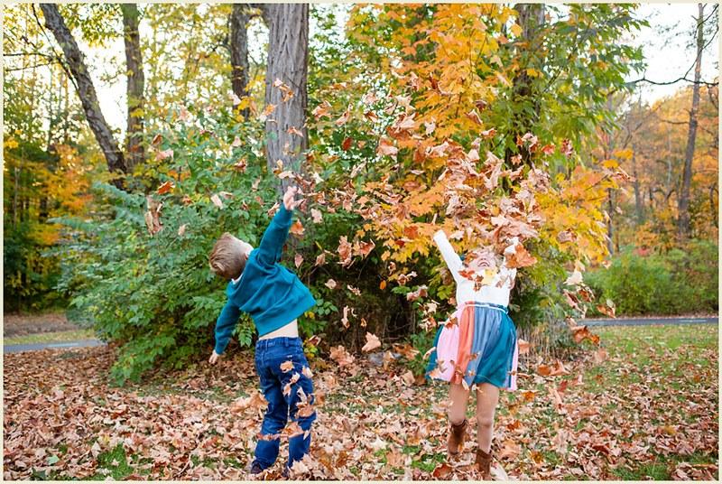 jenmadiganphotography-clevelandfamilyphotographer-rockyriverreservation-clevelandlifestylephotographer-19