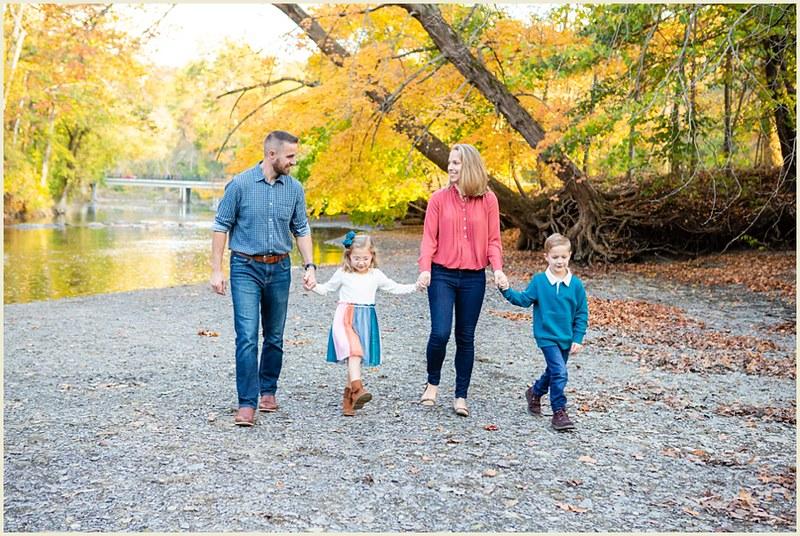 jenmadiganphotography-clevelandfamilyphotographer-rockyriverreservation-clevelandlifestylephotographer-12