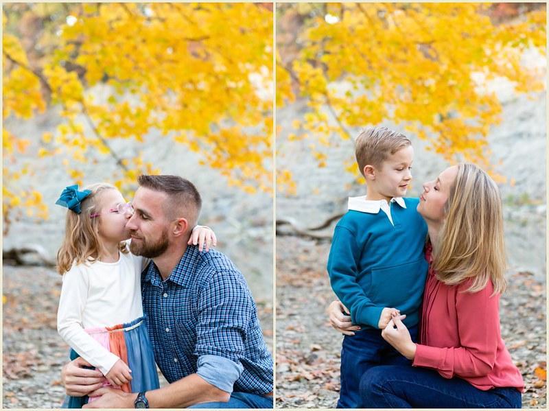 jenmadiganphotography-clevelandfamilyphotographer-rockyriverreservation-clevelandlifestylephotographer-9