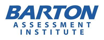 Barton Assessment Institute logo