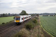 170271 at Thurston