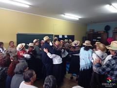 Desfolhada Galegos 2019