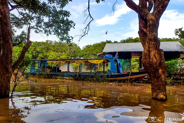 180728-121 Kamponh Phluk (2018 Trip)