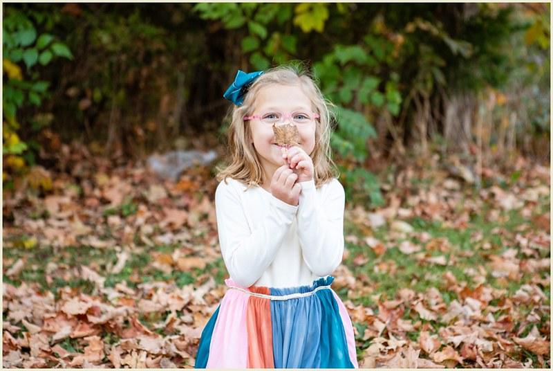 jenmadiganphotography-clevelandfamilyphotographer-rockyriverreservation-clevelandlifestylephotographer-18
