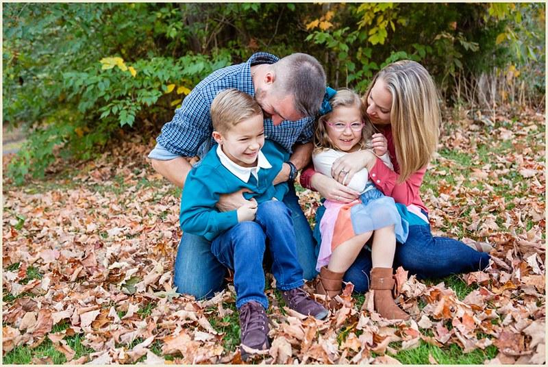 jenmadiganphotography-clevelandfamilyphotographer-rockyriverreservation-clevelandlifestylephotographer-16