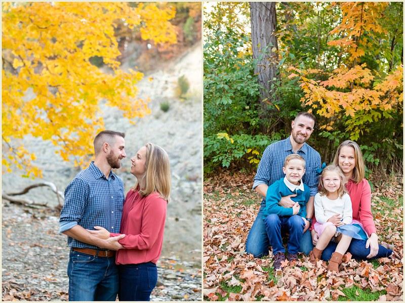 jenmadiganphotography-clevelandfamilyphotographer-rockyriverreservation-clevelandlifestylephotographer-14