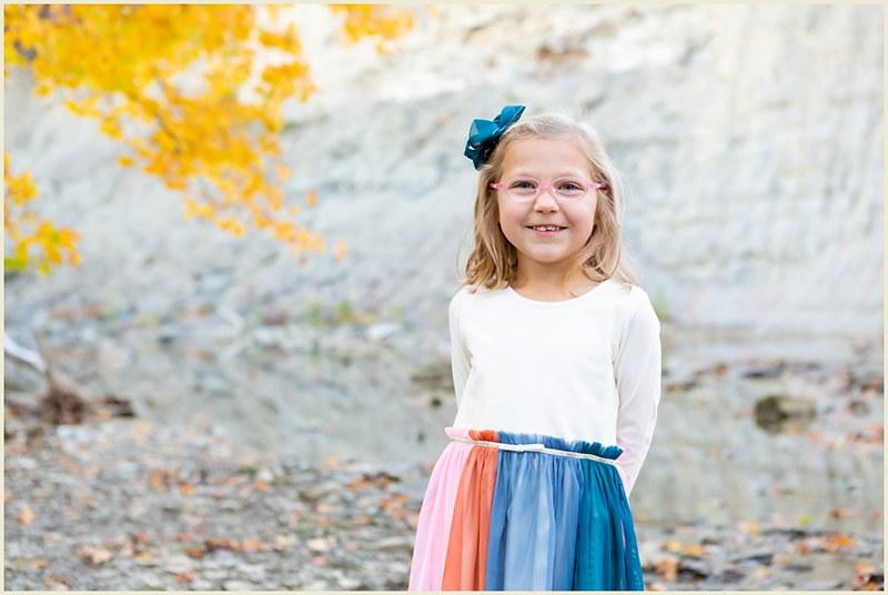 jenmadiganphotography-clevelandfamilyphotographer-rockyriverreservation-clevelandlifestylephotographer-6