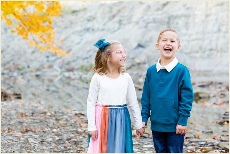 jenmadiganphotography-clevelandfamilyphotographer-rockyriverreservation-clevelandlifestylephotographer-5
