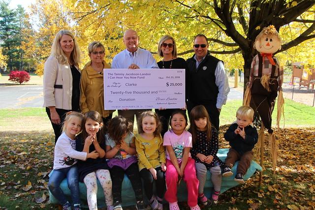 NOR-Landons-donation at preschool-2019-RAE-9