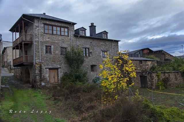 otoño en Villar _DSC9481
