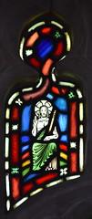 Christ in Judgement (Morris Meredith Williams, 1948)