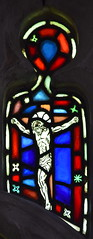 Christ Crucified (Morris Meredith Williams, 1948)