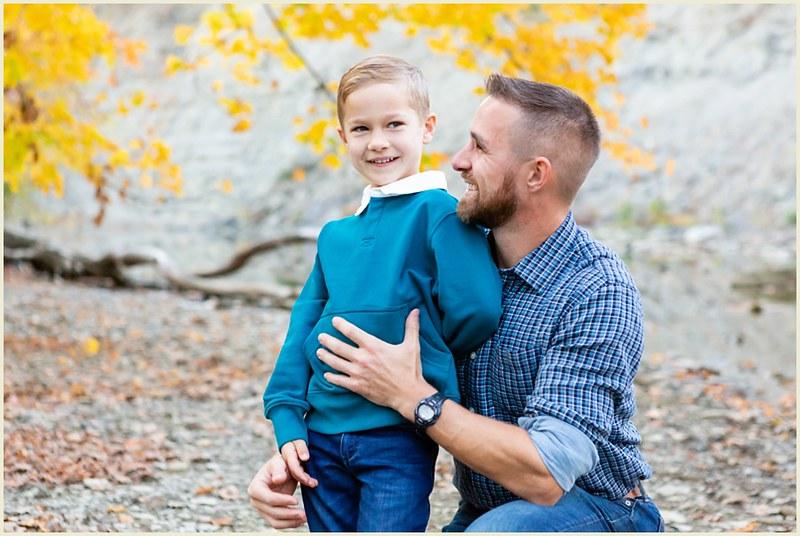 jenmadiganphotography-clevelandfamilyphotographer-rockyriverreservation-clevelandlifestylephotographer-10