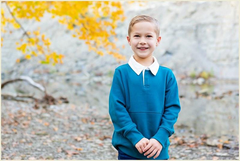 jenmadiganphotography-clevelandfamilyphotographer-rockyriverreservation-clevelandlifestylephotographer-7