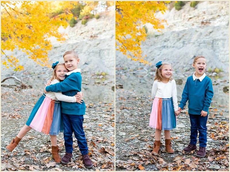 jenmadiganphotography-clevelandfamilyphotographer-rockyriverreservation-clevelandlifestylephotographer-2