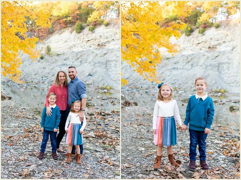 jenmadiganphotography-clevelandfamilyphotographer-rockyriverreservation-clevelandlifestylephotographer-1