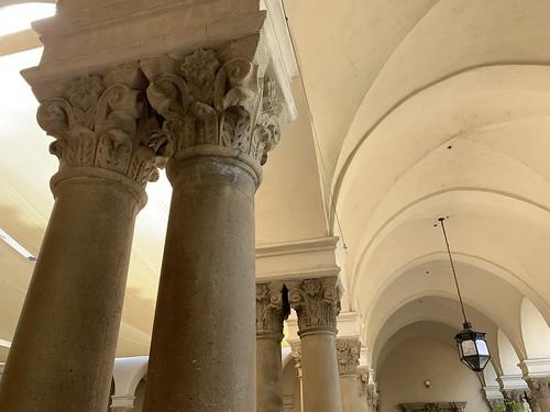 Athenaeum_3278
